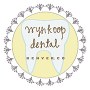 Wynkoop Dental