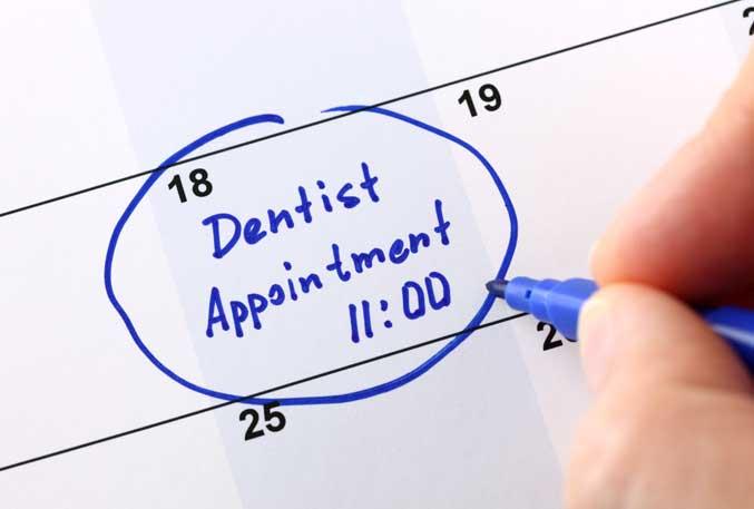 Blog-post-image-2-Dentist-Appointment-WEB.jpg