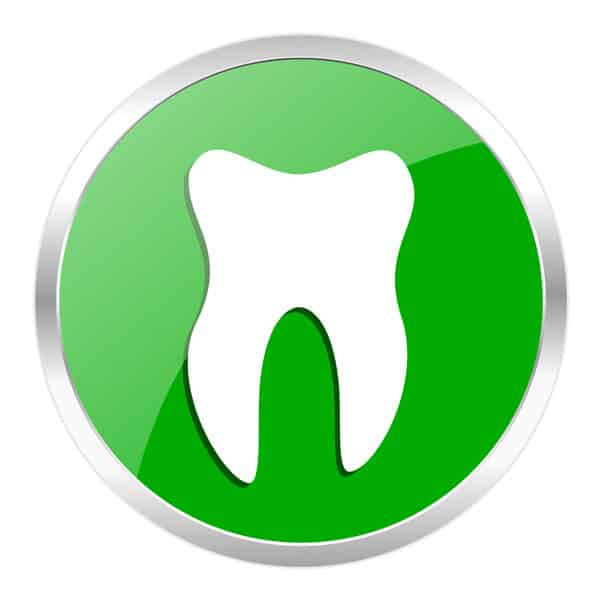 Blog-Post-Image-7-Green-dentistry-WEB.jpg