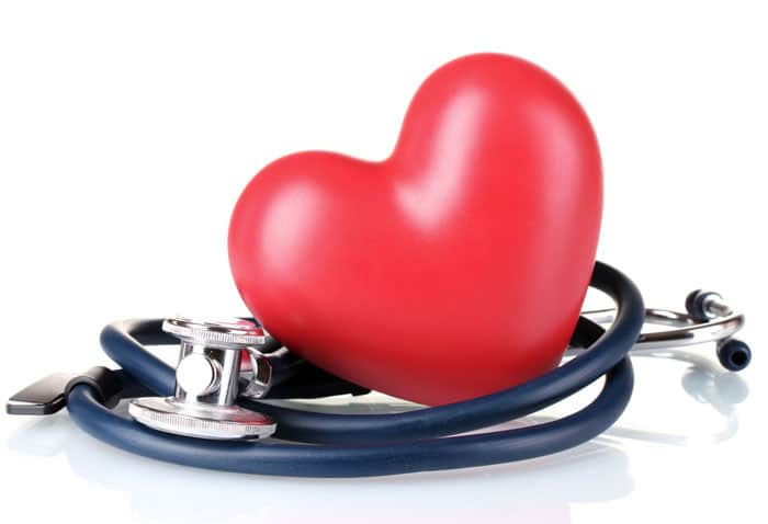 Wynkoop-Blog_Heart-Disease.jpg