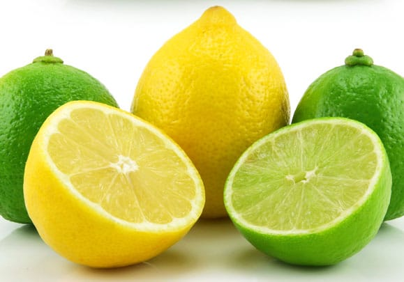 lemons-and-limes.jpg