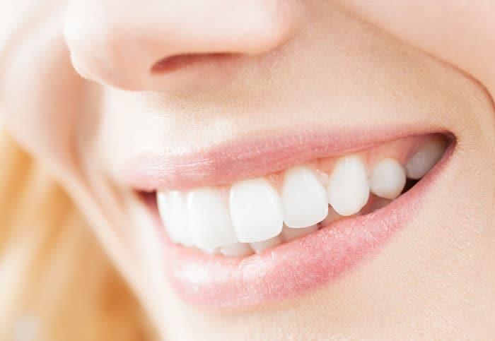 How Long Will My Dental Restoration Last?