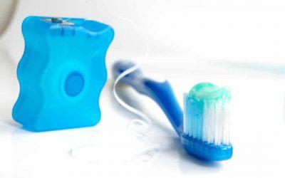 6 Helpful Oral Hygiene Tricks