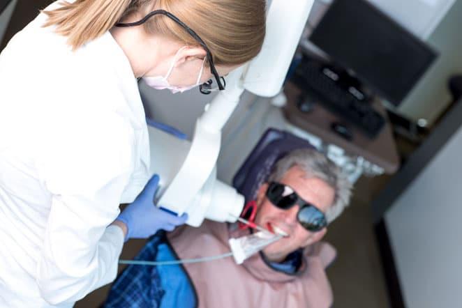 Dental X-Rays: Do I Really Need Them?